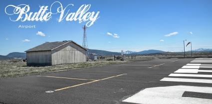 ButteValleyMastheadairport